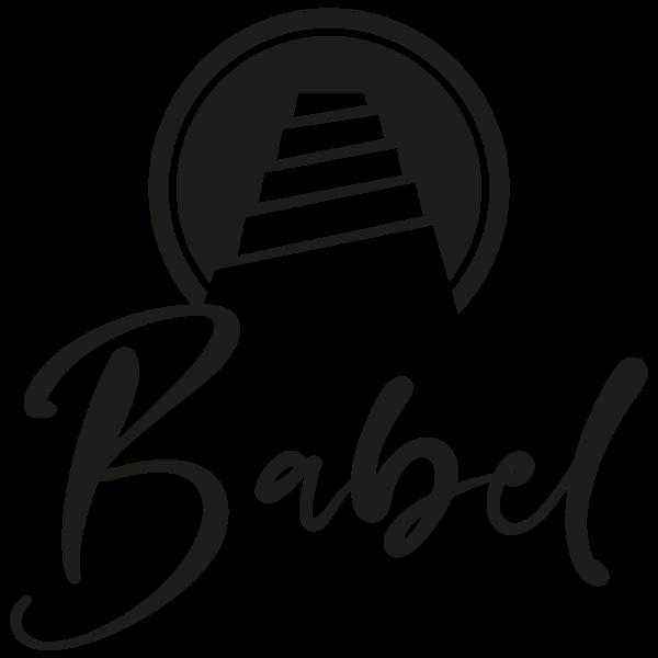 Babel e-liquid