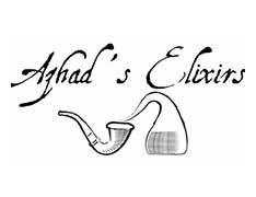 Azhads Elixir