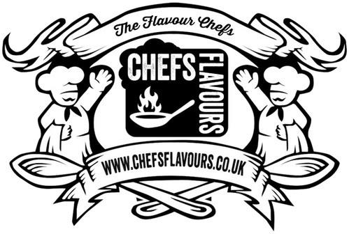 Chefs Flavor