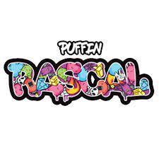 Puffin Rascal