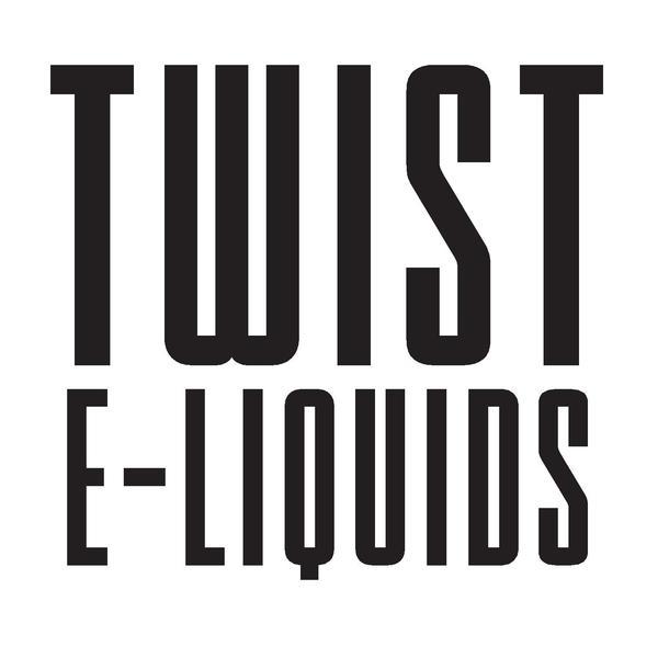 Twist Eliquid