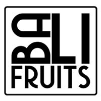 Bali Fruits by Kings Crest